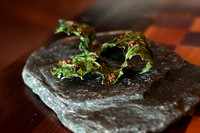 2013-04-14_WillowsInn
